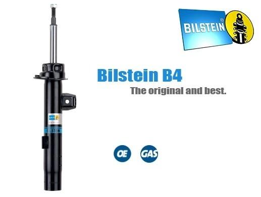 Bilstein B4 arrière amortisseur opel zafira a F75 /_ 85 kw 1.8 16v